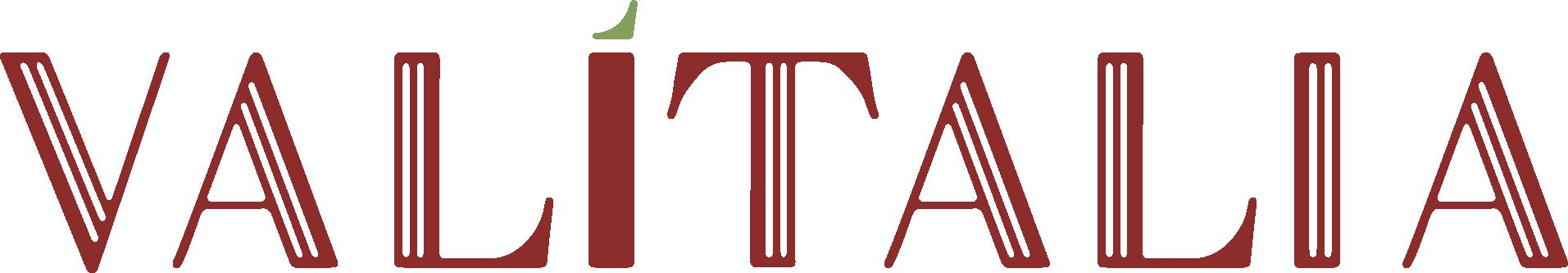 valitalia_logo