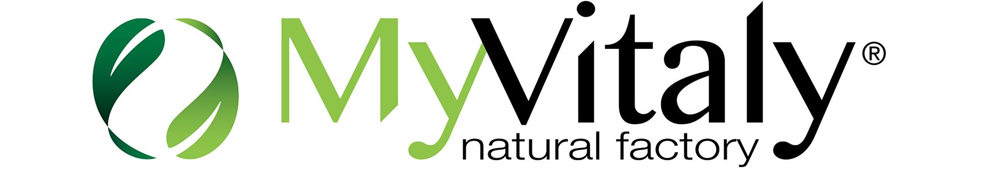 myvitaly_logo